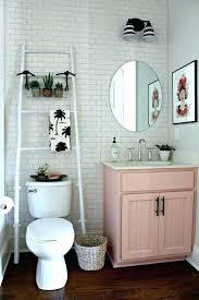 apartment bathroom ideas. Fine Bathroom Cute Bathroom Decorating Ideas For Apartments Best Choice Of Theme Apartment  Small Therapy Fresh Bathroo On Apartment Bathroom Ideas