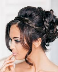 Svatební účesy Pro Dlouhé Vlasy Magazín The Wedding Post