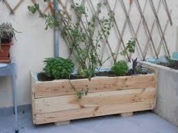 42 stunning raised garden bed ideas