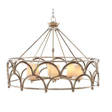 browse project lighting and modern lighting fixtures for home use free ship phx s a variety of lights such as project lighting
