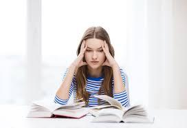 Ученический отпуск по трудовому кодексу статья Современный  Ученический отпуск