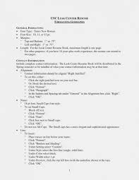 How To Type References For Resume 029 Reference Sheet For Resume Template Unique Professional