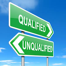 how to get a job you re not qualified for firstemploy how to get a job you re not qualified for