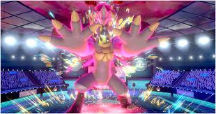 Pokémon Sword & Shield: How To Find & Evolve Jangmo-o Into Kommo-o