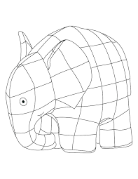 Free Elephant Coloring Pages Cool Free Elephant Coloring Pages Print