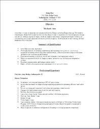 Pharmacy Technician Resume Objective Resume Pharmacy Technician Senior Pharmacy Technician Resume 23