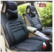 sleek leather interior kits for cars