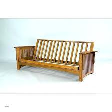 ikea futon frame wood futon frame futon instructions futon frame futon futon new wooden futon assembly