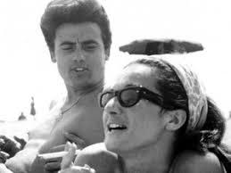 Little Tony e l'amore con Giuliana Brugnoli: Little Tony è morto a 72 anni, uno degli artisti più rappresentativi del rock'n'roll italiano si è spento dopo ... - little-tony-e-giuliana-brugnoli-300x225