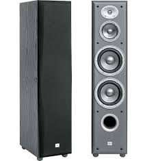 jbl northridge series. jbl northridge e80 floor standing speakers photo jbl series