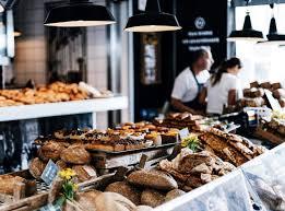 расчеты пекарня Финансовые расчеты пекарня