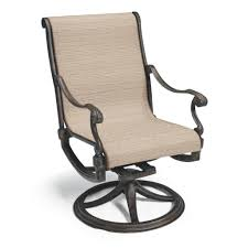 swivel rocking chairs for living room. Vintage Gray Small Swivel Chairs For Living Room And Rocking Gliding Chair Best Furniture A