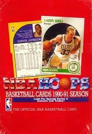 Find great deals on ebay for 1990 nba hoops basketball cards. 25 Most Valuable 1990 Nba Hoops Cards Old Sports Cards