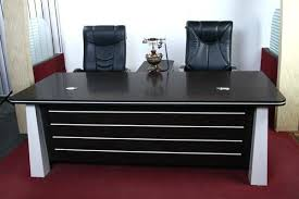 designer office tables. office tables design designer pleasant about remodel furniture home ideas with . l