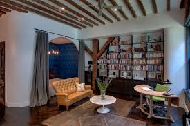 feng shui home office attic. feng shui home office attic industrial by reiko design w g