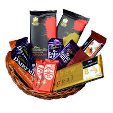 send thank you gifts to bangalore thank you gifts delivery bangalore thank you gifts bangalore