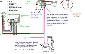 vuk wiki fault finding 30 amp fuse blowing vara regulator fault finding large jpg 129 87 kb