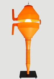 fun funky lighting. \u0027Fun Funnel\u0027 Fun \u0026 Funky Table Lamp/Desk Lamp · \u0027 Lighting E