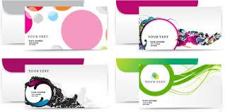 Adobe Illustrator Presentation Templates Free Vector Download ...