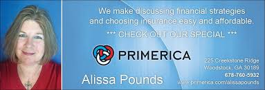Primerica Financial Christians In Business Primerica Financial Services Investment