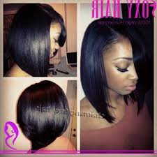 Hairstyles 100 Quick Weave Bob Hairstyles Short Weave Bob