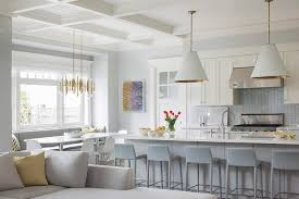 nook lighting. How To Coordinate Lighting In Your Kitchen - Island And Breakfast Nook Combinations G