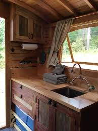 Small Picture 94 best Sheep wagon Tiny houses images on Pinterest Tiny house