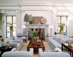 Inspiring Coastal Living Room Decor Ideas Coastal Style Living - Living decor ideas