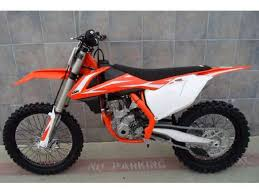 2018 ktm factory edition 250. exellent 250 2018 ktm 250 sxf in san marcos ca throughout ktm factory edition