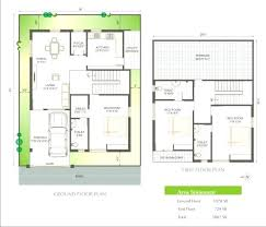 beautiful 1400 square foot house plans and amazing square feet duplex house plans square feet