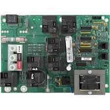 balboa circuit board, jacuzzi value r574 576, 52213 (sp) hot tub balboa circuit board repair at Balboa Circuit Board Wiring Diagram