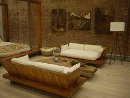 Zen Living Room Zen Living Room