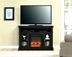 electric fireplace tv stand big lots value city tv stand electric fireplace stand big lots stand