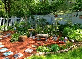 Small Picture Best 25 Memorial gardens ideas on Pinterest Memorial garden