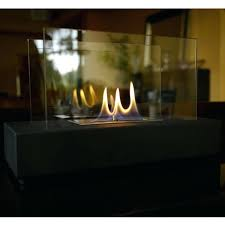 portable ethanol fireplace stainess stee inear indoor portable ethanol fireplace