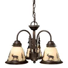 dark bronze chandelier medium size of dark bronze chandelier chain ceiling fan mini with crystals archived