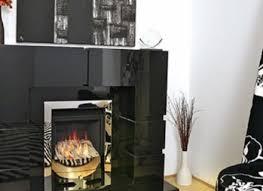granite fireplace granite fireplaces black marble fire