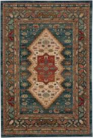 e market sapphire x rectangle rug rugs baton rouge sarkis oriental
