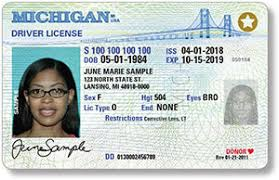 Homeland - Security Id Fully Michigan s Federal Dept With Law Complies U Real Sos