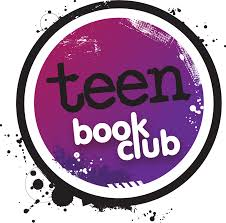 Reading clubs for teens