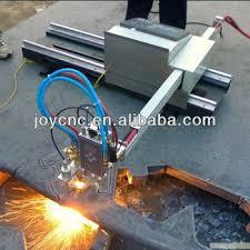 small cnc machine for sale. portable price mini cnc plasma cutter for sale small machine
