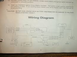 argo relay wiring diagram victron argofet diode battery isolator M12 Wiring Diagram For Kohler Command anyone wiring diagram for panther kohler arcticchat click image for larger version elect start 4 jpg 15Hp Kohler Command Wiring-Diagram