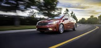 Car Buying Guide The Best Compact Sedans For Everyday Driving