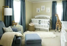 baby boy room rugs. Carpet For Baby Boy Room Rugs Full Shot R .