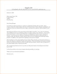 Teacher Application Cover Letter Docoments Ojazlink