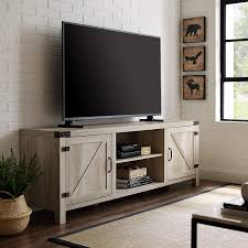 You can discuss it with your interior designer, how and. The Best Tv Stands To House Your Home Entertainment Bob Vila
