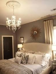Imposing Ideas Beige Bedroom Ideas Beige Bedroom