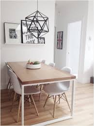 magnificent ikea white kitchen table 44 small tables dining set contemporary round room sets for