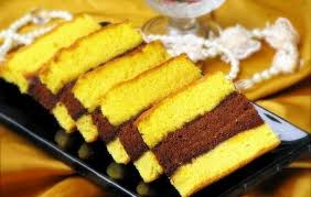 See more ideas about indonesian desserts, asian desserts, indonesian food. 49 Resep Kue Tradisional Pilihan Bacaresepdulu