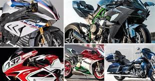 most expensive kawasaki bike
